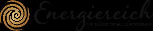 energiereich.com