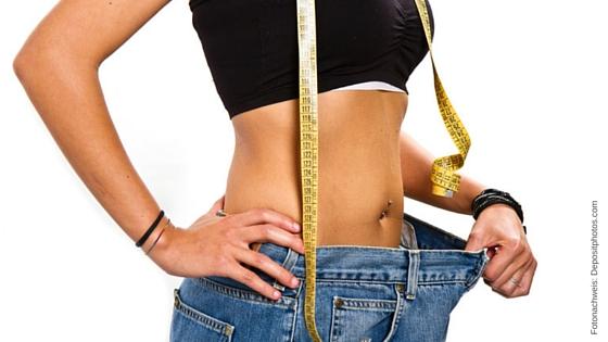 Trampolin und Kalorien