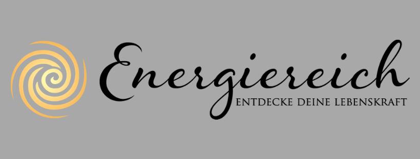 energiereich-till-juergens-logo